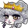 HimeNaya's avatar