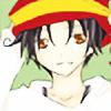 himeno-Asakura's avatar