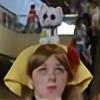 Himenomau84's avatar