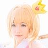 himeogi's avatar