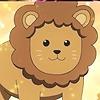 himeoreo's avatar