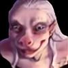 HimeraGoldTail's avatar
