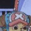 HimeRoseChibiChan's avatar
