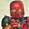 HIMEROSY's avatar