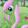 HimeSeira-sama's avatar