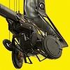 Himesh023's avatar