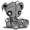 himeshychan's avatar