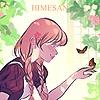 himessan's avatar