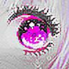 himestar9's avatar