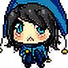 Himetaru's avatar
