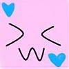 HimeUsa's avatar