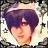 HimeUsagi's avatar