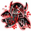 Himeviti's avatar