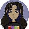 HimeYuzori's avatar