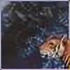 himgrl666's avatar