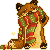 himikGIRL's avatar