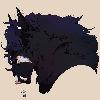 HimiKiel's avatar