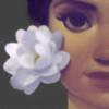 Himikodyan's avatar
