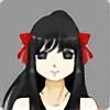 HimikoIISlayer's avatar