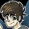 HimilayaTheRicewingY's avatar