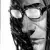 HIMILI's avatar