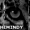himindy's avatar