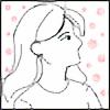 HimiPen's avatar