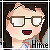 Himitsu-Sekai's avatar