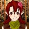 HImitsuDetective's avatar