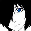 HimitsuDragon's avatar