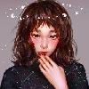 himitsunoko's avatar