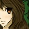 himitsutsubasa's avatar