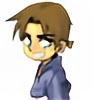 himizzz's avatar