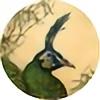 Himmapaan's avatar