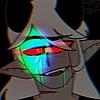 HimmAsher's avatar