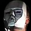 Himmelkrieg's avatar
