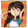HimmelMidgard's avatar