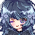 Himmelskerze's avatar