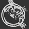 Himmelsstuermer's avatar