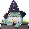 himmicca's avatar