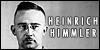HimmlerArt