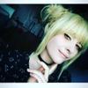 Himokea's avatar