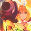 Himori-Ayumi's avatar