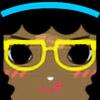 Himoru's avatar