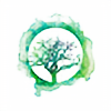 Himquare's avatar