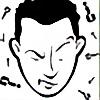 himsaleh's avatar