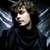 HIMster11's avatar