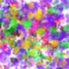 himster13's avatar