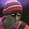 himted's avatar