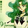 HimuraHotaru's avatar